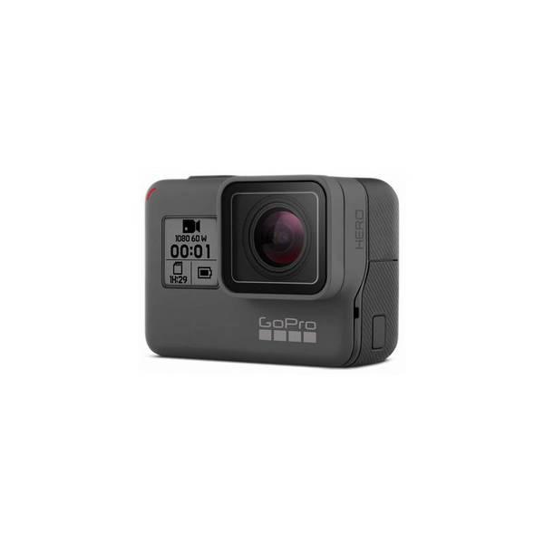 Камера GoPro HERO CHDHB-501-RW